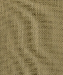 Idaho Potato Burlap Fabric
