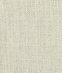 Oyster Burlap Fabric