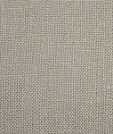 Ash Gray Burlap Fabric