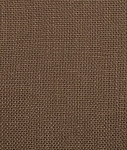 Brown Burlap Fabric