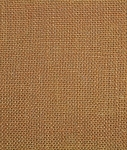 Copper Burlap Fabric