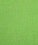 Lime Green Burlap Fabric