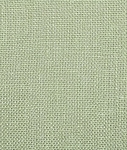 Sage Burlap Fabric   (COPY)