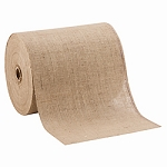 12 inch 10 oz burlap – 100 Yard Length