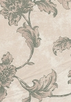 Buckingham Fine Decor Fabrics Cotton Print