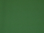 2.8 yards Wobble Two Tone Green Upholstery Fabric