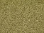 4.5 yards Sherwood Cedar Brown Tan Upholstery Fabric