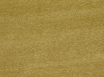 5 yards Donaway Thistle Dark Khaki Solid Chennille Upholstery Fabric