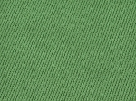 10.3 yards Twillo Olive Green Stripe Upholstery Fabric