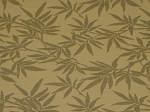 5 Yards Janus Sterling Beige Green Upholstery Fabric