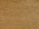 2 Yards Solid Brown Upholstery Fabric