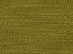 2.7 yds Green Gold Weave Upholstery Fabric