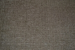 5.6 yds Linley b Mushroom Olive Upholstery Fabric