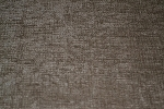 6 yds View Point Taupe Brown Upholstery Fabric