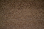 5.6 yds Mentor Chestnut Brown Upholstery Fabric