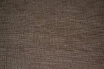 4 yds Mercury Taupe Light Brown Upholstery Fabric