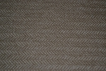 3.2 yds Carnousite Caulk Tan Upholstery Fabric
