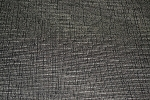 7 yds Lotto B Black Ivory Upholstery Fabric