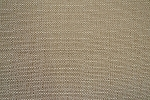 6.6 Studio Taupe Beige Upholstery Fabric