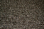 4 yds Mercury Stone Olive Green Upholstery Fabric