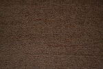2.8 yds Mentor Chestnut Brown Upholstery Fabric