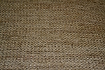 5.5 yds Kaiser Sunrise Beige Tan Upholstery Fabric