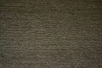 2.7 yds Bogart Chianti Green Brown Upholstery Fabric