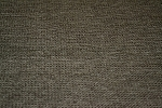 2.2 yds Caville Black Forest Green Upholstery Fabric