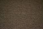 2.4 yds Montreal Chocolate Brown Upholstery Fabric