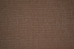 6.1 yards Peanut Brown Upholstery Fabric