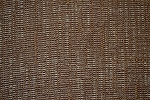 8.9 yards Endow Brick Upholstery Fabric