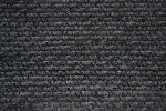 4.3 yards Collindale Elemental Blue-Grey Upholstery Fabric