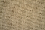 2 yards Field Day Sand Upholstery Fabric