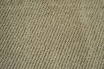 2.2 yards Twillo Olive Upholstery Fabric
