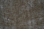 4.1 yards Berlin Taupe Upholstery Fabric