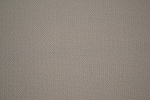 2.4 yards Industrial Grey Upholstery Fabric