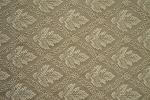 12.1 yards Autumn Coffee Upholstery Fabric