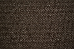 5.5 yards Montreal Chocolate Upholstery Fabric
