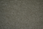 25 yards Metro Suede Seagrass Upholstery Fabric