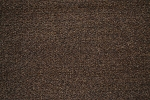 6.5 yards Earth Brown Upholstery Fabric