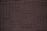 7.1 yards Deluxe Port Maroon Upholstery Fabric