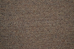 1.2 yards Fairview Earth Upholstery Fabric