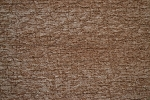 9 yards Marconi Brown Upholstery Fabric