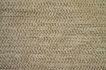 7.5 yards Madelin Camel Upholstery Fabric