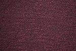 1.6 yards Classic Maroon Upholstery Fabric