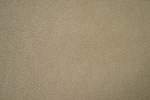 5.1 yards Station Coffee Upholstery Fabric