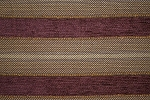 3.1 yards Massey Cordovan Upholstery Fabric