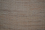 11.8 yards Mahina Barley Upholstery Fabric
