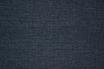 8.3 yards Dark Night Navy Upholstery Fabric