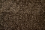 8.2 yards Berlin Brown Upholstery Fabric